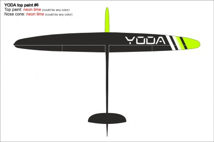 yoda colors top 06 05